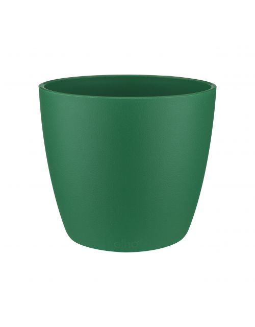 elho brussels rond mini 7cm lucky green