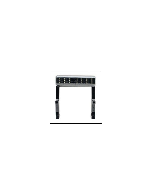 Fluval Edge Led Unit 23L