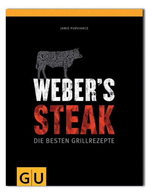 Weber's Steak (NL)